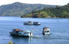 Pemda Berharap Anggaran Pengembangan Destinasi Prioritas Danau Toba Segera Dikucurkan - JPNN.com