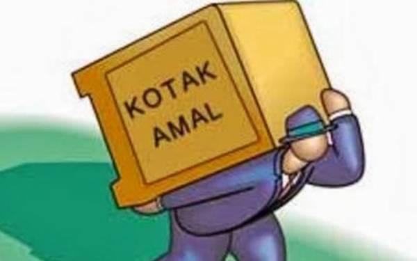 Demi Berjudi, Nekat Curi Kotak Amal Musala - JPNN.com