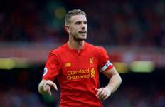 Tanpa Henderson, Liverpool akan Sulit Kalahkan Arsenal - JPNN.com