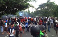 Selama Ramadan, Jumlah Personel Polisi di Bekasi Ditambah - JPNN.com