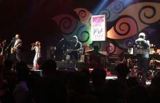 Antisipasi Virus Corona, Penonton Java Jazz Diimbau Pakai Masker - JPNN.com