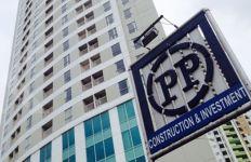 PT PP Raih Proyek Pembangunan Rumah Sakit dan Universitas - JPNN.com