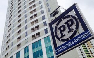 PT PP Gelar Digital Construction Day International Conference And Workshop 2019 - JPNN.com