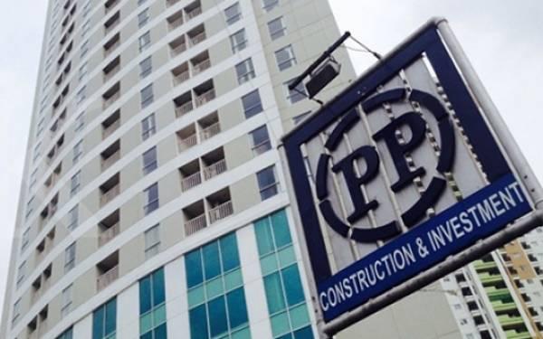 PT PP Dukung Kemajuan UMKM di Indonesia - JPNN.com