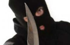 Sapi Dicuri, Darah dan Jeroan Berserakan di Kandang - JPNN.com