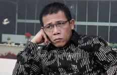 'Setelah soal PKI, PDIP akan Diserang Isu Anti-Islam, Tergantung Order' - JPNN.com