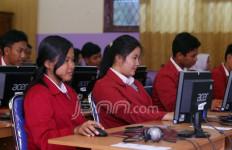 Instruksi Resmi Jokowi: Ujian Nasional 2020 Ditiadakan - JPNN.com