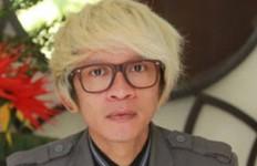 Aming Sebut Ada Hukuman Pidana untuk Penimbun Masker - JPNN.com
