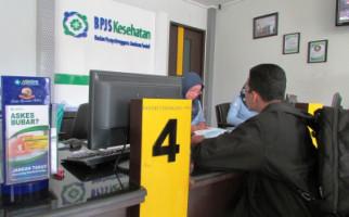 Atasi Defisit BPJS Kesehatan, Iuran PBI Akan Dinaikkan - JPNN.com