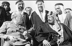 Bukan Haji Salman, ini Manuver Ibnu Saud - JPNN.com