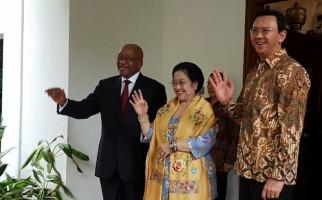Mantan Presiden Afsel Didakwa Merekayasa Transaksi Rp 34,4 T - JPNN.com