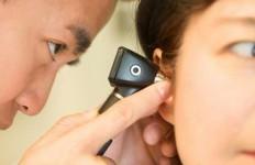 Ketahui Manfaat Sunyi di Hari Raya Nyepi untuk Kesehatan Telinga - JPNN.com