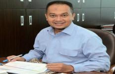 Doktrin Yudhoyono Jadi Fondasi Kebijakan Luar Negeri Indonesia - JPNN.com