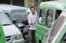 Wali Kota Bogor Harus Segera Selesaikan Pro dan Kontra Pembangunan Masjid - JPNN.com