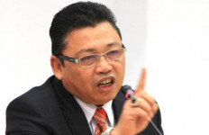 Diduga Hina Islam, Mantan Gubernur Dilaporkan ke Bareskrim - JPNN.com