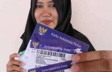 Kartu KIP Kuliah Bisa Menjadi ATM Mahasiswa - JPNN.com