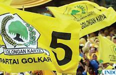 Golkar Tetap Ingin Berkoalisi Meski Bisa Usung Calon Sendiri - JPNN.com