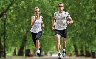 Yakin Masih mau Jarang Olahraga? - JPNN.com