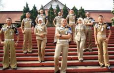 Kemendagri Kirim Praja IPDN ke Asmat, Terinspirasi Jokowi? - JPNN.com