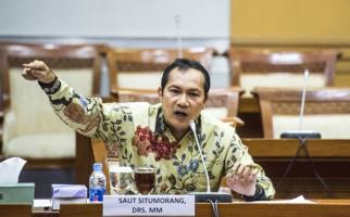 KPK Usut Perubahan Keterangan Paulus Soal Pertemuan Novanto - JPNN.com