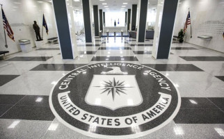 Pengakuan 17 WN Iran yang Direkrut Jadi Spion CIA, Mengejutkan - JPNN.com