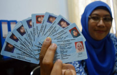 Politikus Golkar Mengaku Bersih dari Uang e-KTP - JPNN.com
