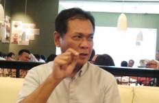 Ketua Umum KONI Sebaiknya Dari Kalangan Swasta agar Gampang Cari Dana - JPNN.com