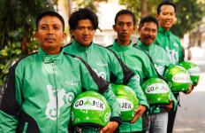 Mengintip Perkembangan Go-Jek di Thailand - JPNN.com