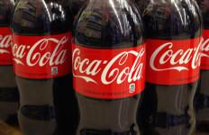Coca-Cola dan Apple Kini Tambah Investasi - JPNN.com