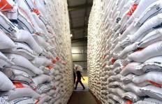 Kementerian BUMN Segera Tutup Beberapa Pabrik Gula - JPNN.com