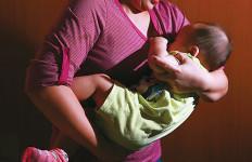Tidur Bisa Membantu Daya Ingat Pada Bayi - JPNN.com