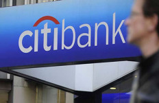 Citibank Perkuat Layanan Digital - JPNN.com