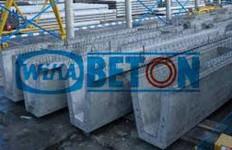 Wika Beton Kantongi Kontrak Baru Rp 1,1 Triliun - JPNN.com