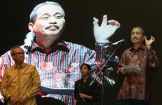 Menpar Akui Lulusan STP-NHI Bandung Memang Jempolan - JPNN.com