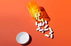 Ini 8 Aturan Minum Antibiotik yang Benar - JPNN.com