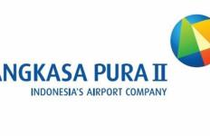 Tahun ini Jumlah Bandara yang Dikelola AP II Bertambah - JPNN.com