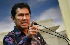 Lagi, MenPAN-RB Minta PNS DKI Jakarta Netral - JPNN.com
