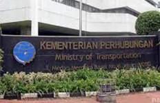 Kemenhub Gerak Cepat Tangani Kasus Bobolnya Keamanan Kualanamu - JPNN.com