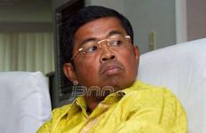 Golkar Pastikan Kawal Proses Hukum Markus Nari di KPK - JPNN.com