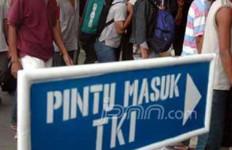 Moratorium TKI Timbulkan Masalah Baru? - JPNN.com