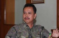Pansel Capim KPK Panen Kritik, Bang Neta Minta Jokowi Tutup Telinga - JPNN.com