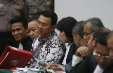 Penundaan Sidang Ahok Rentan Permainan Politik? - JPNN.com