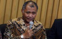 Agus Rahardjo Pastikan Revisi UU KPK Tak Menghentikan Pemberantasan Korupsi - JPNN.com