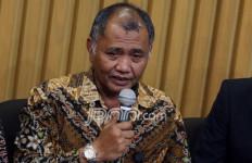 Ketua KPK Bantah Tudingan Alexander Marwata - JPNN.com