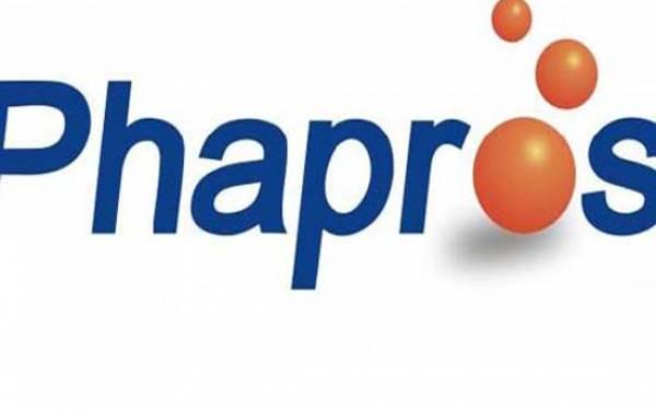 Ini Strategi Phapros Demi Raih Penjualan Rp 1 Triliun - JPNN.com