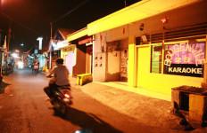 Pemkot Depok Larang Tempat Hiburan Malam Beroperasi Selama Ramadan - JPNN.com
