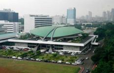 Keanggotaan KPU-Bawaslu Diputuskan Senin - JPNN.com