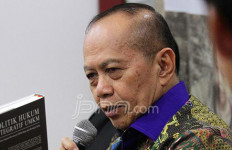 Respons Petinggi Demokrat Mendengar Ahok Bakal jadi Bos di BUMN - JPNN.com