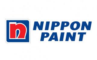 Nippon Paint Hadirkan Cat Khusus Antikuman - JPNN.com