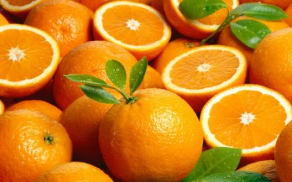 Penderita Hepatitis B gak Boleh Makan Jeruk, Mitos atau Fakta? - JPNN.com